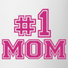 1mom.png