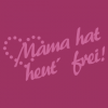 mama_hat_frei.png