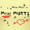 meine_mutti_cute.png