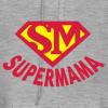 supermama.png