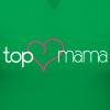 top_mama.png