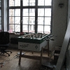 berlin_office_move-007.jpg