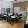 berlin_office_move-009.jpg