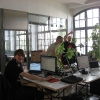 berlin_office_move-012.jpg