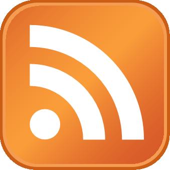 RSS - самая ценная Web 2.0 технология