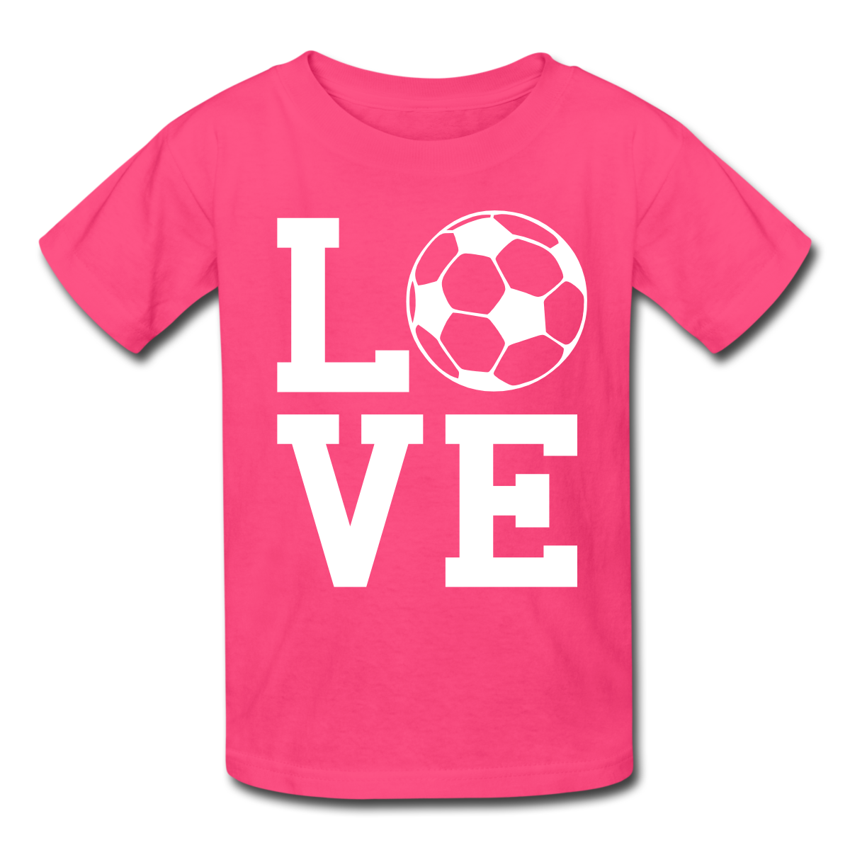 Shirt Designs Related Keywords Suggestions Nike Football T Shirt