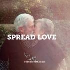 tv-spot_spread_love_uk.jpg