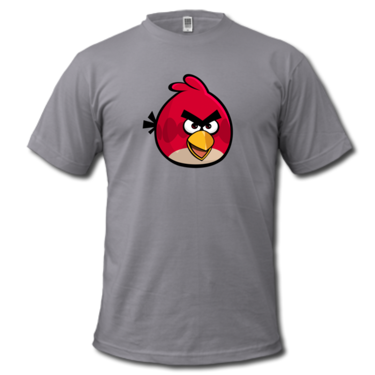 Logo T Shirts Custom T Shirt Logo Design Online At Customink