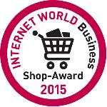 iwb-shopaward-logo-klein