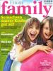 Eltern Family_Juni 2014