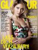 Glamour_Juni 2014