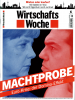 Wirtschaftswoche_20150202
