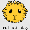 daisy-s-bad-hair-day-t-shirt_design