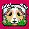 nom-nom-guinea-pig-children-s-t-shirt-3-8-years_design