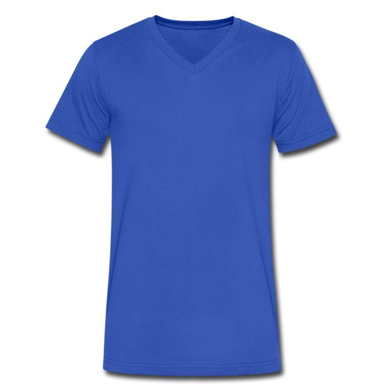 Mack Weldon's Pima V-neck t-shirt is made with % peruvian Pima cotton. Engineered for a slim fit, it is undeniably soft and extra comfortable. Looks great with a clean and smooth finish.