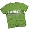 happiness_0.jpg